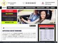 AUTO-ECOLE ECN DE TOURCOING