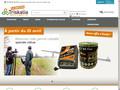 Produit & matériel pour élevage agricole