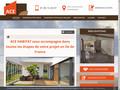 Ace Habitat, votre spécialiste de la construction maison en bois en Essonne