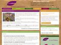 ProNatura : le grossiste en fruits et légumes bio fédérateur