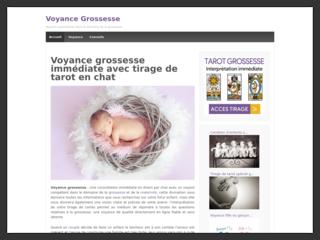 Voyance maternité immédiate