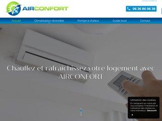 Air-confort-06