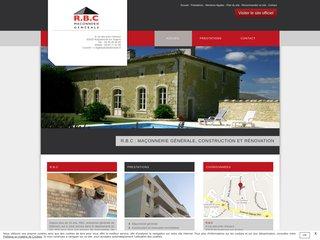 RBC - Spécialiste de la rénovation immobilière à Roquebrune-sur-Argens