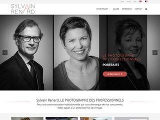 Photographe Professionnel Entreprises