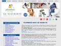 Débouchage canalisation 92 - satisfaction garantie