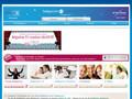 Adsl Telecoms, partenaire des promotions Proximus