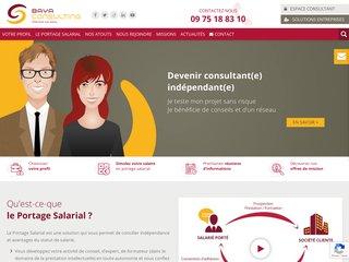 Avantages du portage salarial | Baya Consulting