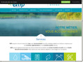 EMP Expertises Micropolluants