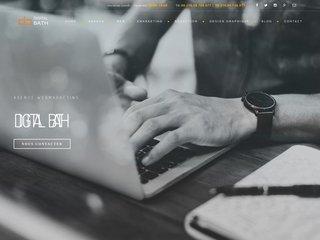 Agence webmarketing Tunisie