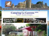 Camping Perpignan pas cher