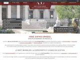 Avocat en droit des victimes Marseille