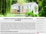 Vacances Gironde