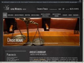 Avocat Bobigny | Droit de la famille, Divorce IDF