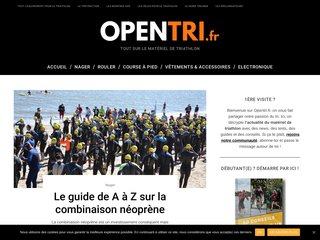 OpenTri
