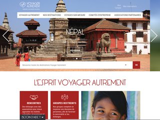 Voyage Pérou : tourisme solidaire