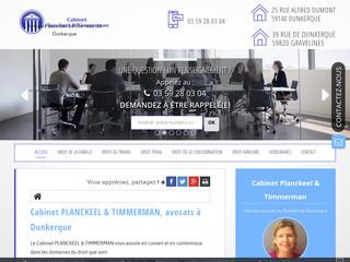 Votre avocat en droit du divorce à Dunkerque