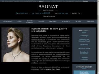 Achat diamants à Paris