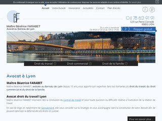 Avocat divorce amiable Lyon 3