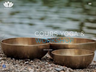 Institut de massages et yoga