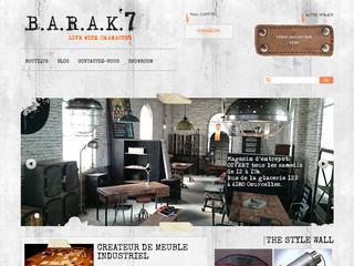 Offrez-vous des meubles de qualité à petit prix