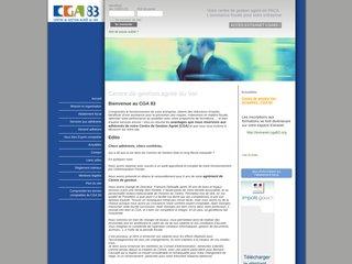 Centre de gestion Paca: aides aux entreprises