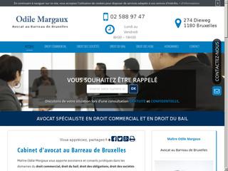Votre avocat spécialisé en bail commercial à Bruxelles