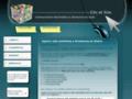 Clic et Site : agence web Strasbourg