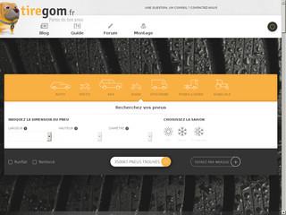 Comment trouver des pneus de qualité au meilleur prix?