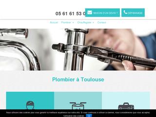 Choisir un bon plombier à Toulouse