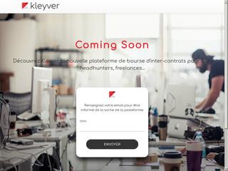 La nouvelle plateforme numérique pour les ESN et les Freelances