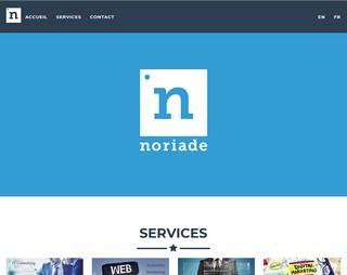 Hébergement web professionnel