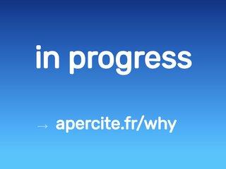 ITSS DEV: Agence web Drupal à Paris