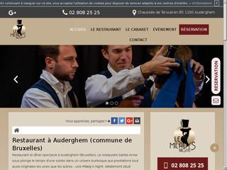 Organisation d'évènement pour les entreprises à Auderghem
