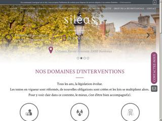Votre avocat spécialiste en droit social à Bordeaux
