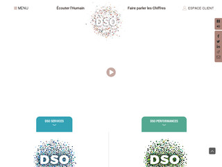 DSO, experts-comptables