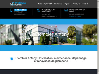 mr-plombier-antony