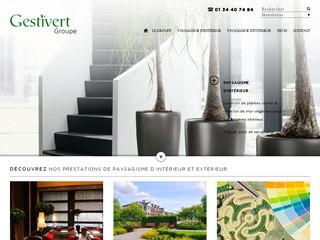 Louer plantes vertes - Location de plantes
