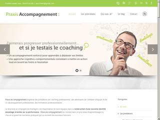 Consulter un coach à Saint Etienne