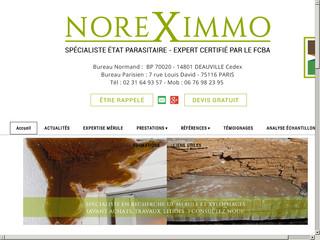 Expertises : Noreximmo à Deauville (14)