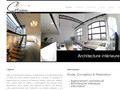 CT Création Agence d'architecture d'agencement et de décoration