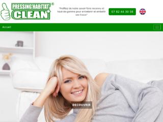 entreprise de nettoyage particulier nice