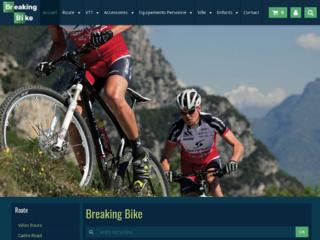 Pièces pour vélos - Pneus Maxxis vélos