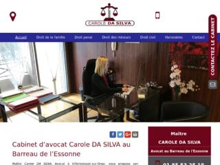 Votre avocat en droit du divorce à Evry