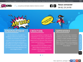 Trouver un agence de communication à Nice