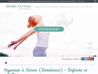 Hypnose Bordeaux - Arrêter le tabac par l'hypnose