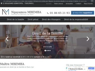 Procédure de naturalisation à Paris 1