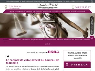 Votre avocat pour loyer impayé à Marseille