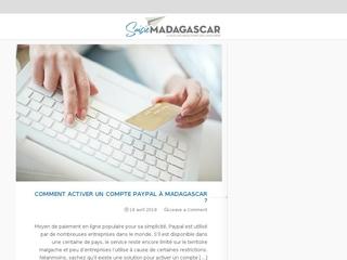 Blog externalisation informatique