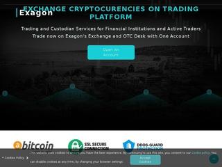 Investissez sur les monnaies virtuelles