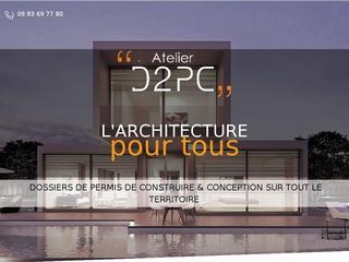 Architecte en ligne